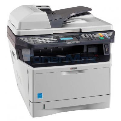 Kyocera Mita FS-1028MFP/DP